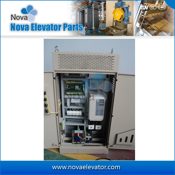 NV-F5021 Series Lift Separated Controller for Elevators and Lifts