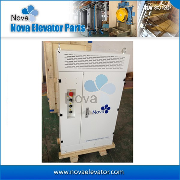 NV-F5021 Series Elevator Controlling System, Lift Seperated Controller
